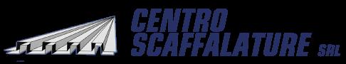 Centro Scaffalature – Box prefabbricati, container, lamiere, recinzioni Logo